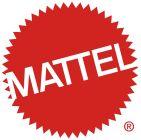Logo_-_Mattel
