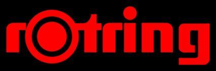 Logo_Rotring