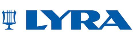 Lyra_Logo_1