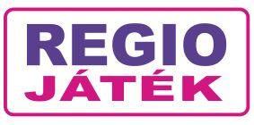 REGIO_JATEK_logo