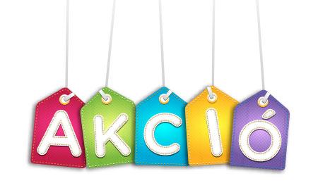 akcio_page