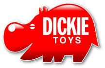 dickie_logo