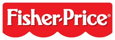 fisher_price_logo