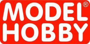 model_hobby_logo