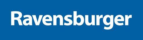 ravensburger-puz-logo