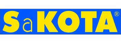 sakota_logo